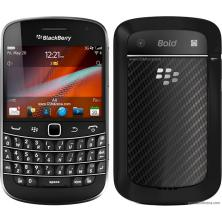 BlackBerry Bold Touch 9900 – QWERTY