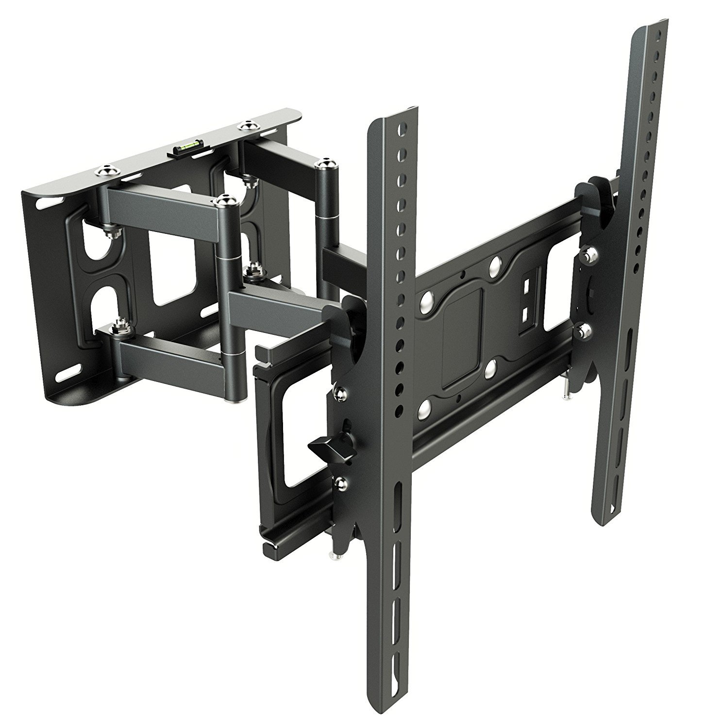 Support mural tv orientable ricoo - Support tv 55 orientable ...