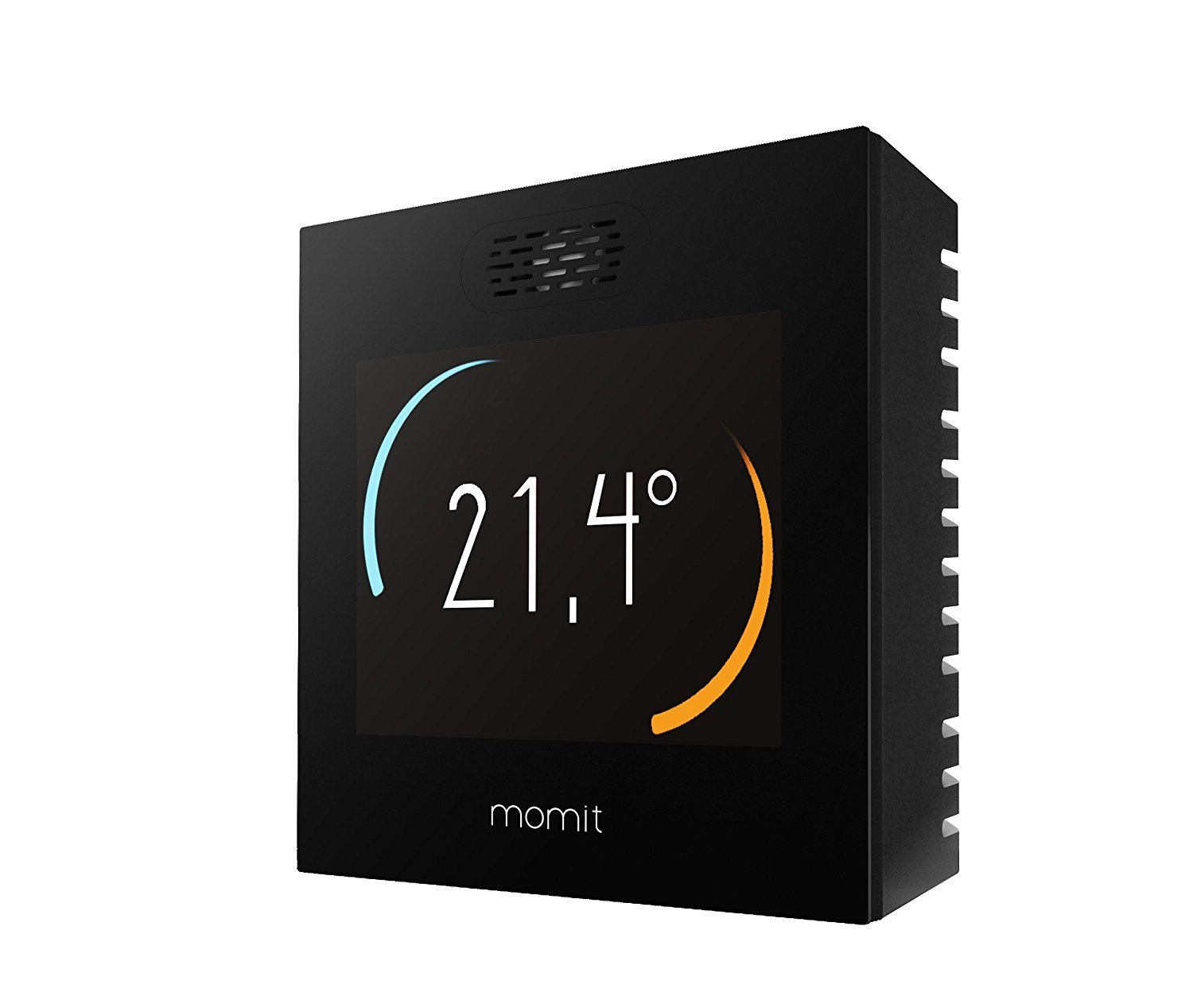 Smart Thermostat connecté Momit