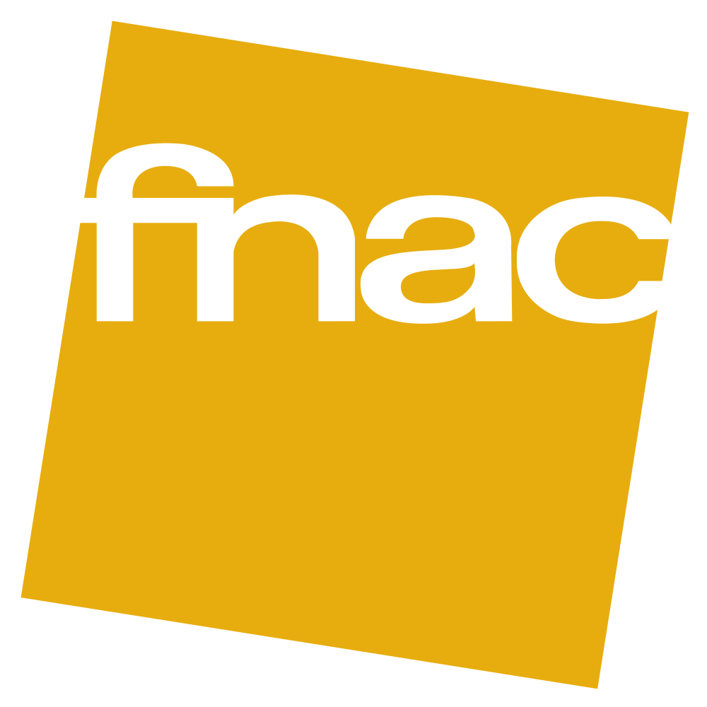 Fnac FR – Appel Watch Séries 4 disponible !