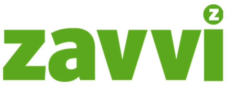 Zavvi FR – 3 POUR 34,99 € – FIGURINES FUNKO POP!