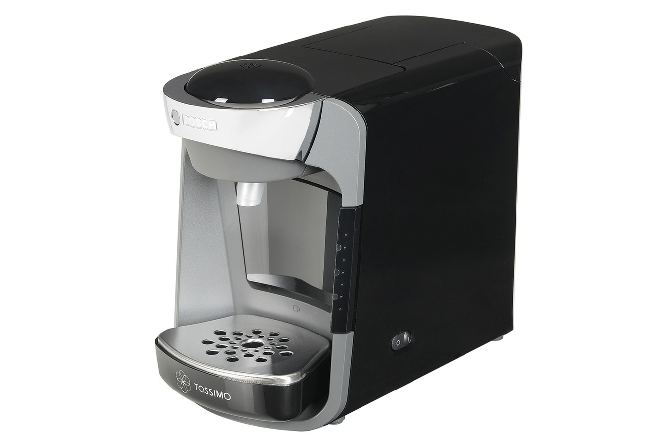 Cafetires Dosettes. Stunning Cafetiere A Dosette With Cafetires ...