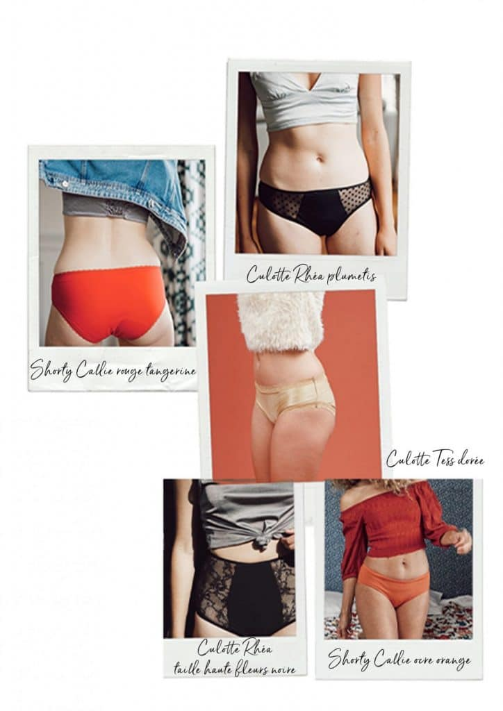 culottes page web scaled 1520x2150 1
