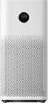 Purificateur d'air Xiaomi Mi Air Purifier 3H Blanc