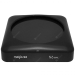 MAGICSEE N6 MAX Smart TV Box