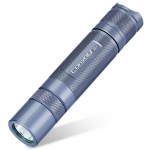 Lampe torche Convoy S2+ LED Flashlight – GRAY