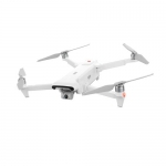 FIMI X8 SE 5KM FPV 3-axis Gimbal 4K GPS RC Drone ( Xiaomi Ecosysterm Product ) – WHITE