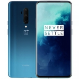 OnePlus 7T Pro 8GB RAM 256GB ROM – Blue International Version