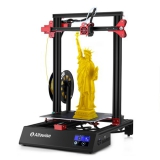 Alfawise U20 ONE 3D Printer – Black EU Plug