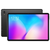 Teclast T30 10.1 inch 4G Phablet Android 9.0 – Black