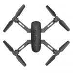 GX5 GPS Aerial Photography RC Drone Portable Remote Control Aircraft