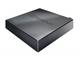Tuner TV Silicondust HDHR5-2DT HDHomeRun CONNECT DUO (compatible Plex, Synology, Kodi, etc.)