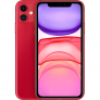 APPLE – iPhone 11 – 128 Go