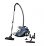 Aspirateur sans sac Compact Power Cyclonic Animal Care MO3760PA MOULINEX