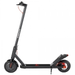 NIUBILITY N1 Electric Scooter 7.8Ah Battery 25Km Mileage Range 8.5 inch Wheel – Black