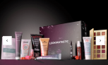 Le BLACK FRIDAY BEAUTY BOX est arrivé!