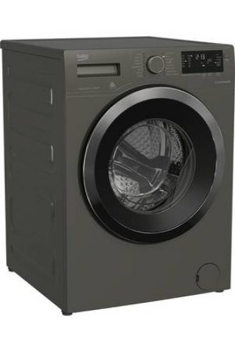 lave linge hublot bon plan beko wtv8633xc0m les bons plans d 39 elise. Black Bedroom Furniture Sets. Home Design Ideas