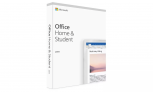 Microsoft Office 2019 «Home and Student», «Home & Business» ou «Professional Plus»