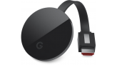 PASSERELLE MULTIMÉDIA GOOGLE CHROMECAST ULTRA