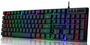 CHONCHOW Gaming Clavier