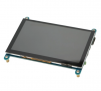 Écran 5 pouces LCD Touch Panel capacitif tactile CTP HDMI Touching capacitif 5 points