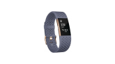 EDITION LIMITEE FITBIT ROSE GOLD