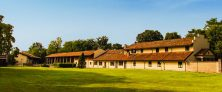COUNTRY HOTEL VILLA CASTELBARCO ★★★★ LOMBARDIE , ITALIE