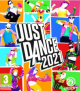 JUST DANCE 2021 sur Nintendo Swit, PS4, Xbox