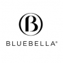Black Friday Style Steal 50% sur Collection Gabriela chez Bluebella