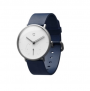 Montre intelligente XIAOMI MIJIA Quartz