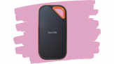 SanDisk Extreme Pro Portable SSD 2To