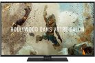 TV LED PANASONIC TX-55FX550E 4K HDR