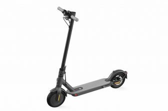 Trottinette électrique XIAOMI MI ELECTRIC SCOOTER ESSENTIAL