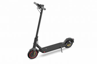 Trottinette électrique XIAOMI MI ELECTRIC SCOOTER PRO2