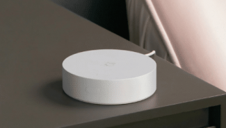Xiaomi Mijia passerelle multi-mode intelligente